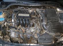 سكودا اوكتافيا A5 2007 للبيع