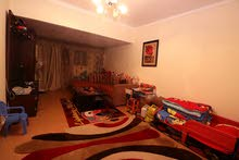 شقة متميزه فى العصافرة جمال عبد الناصر