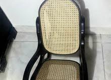 كرسي هزاز اطفال