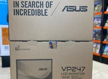 Asus gaming monitors now available in gamerzone