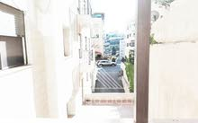 Tla' Ali apartment for sale with 1 rooms