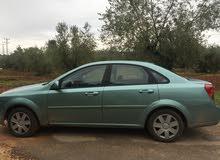 شفروليه 2006 بسعر 5500