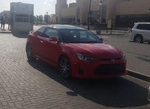 0 km Toyota Scion 2014 for sale