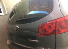Best price! Hyundai Santa Fe 2007 for sale