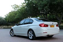 Best price! BMW 328 2013 for sale