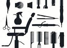 Looking for Filipinos hairdressers