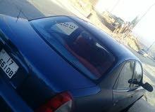 Used Daewoo Other in Tafila