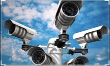 Buy now   Security Cameras at a special price