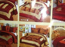 Basra -  Blankets - Bed Covers for sale directly from the owner