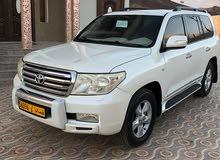 160,000 - 169,999 km mileage Toyota Land Cruiser for sale