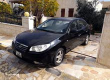 Automatic Hyundai Other for sale