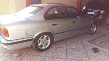 1995 Used BMW 520 for sale