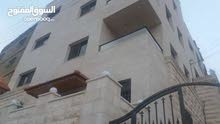 apartment in Amman Al-Jabal Al-Akhdar for rent