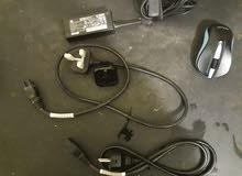 جهاز شحن hp للبيع