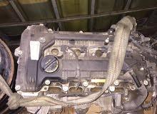 محرك هونداي 1.8 موديل 2013