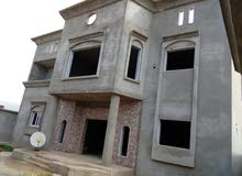 4 rooms Villa palace for sale in Benghazi