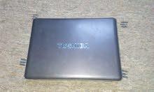 توشيبا /Toshiba - Satellite Laptop with Intel  Centrino  Processor Technology/toshiba Intel centrino