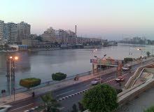 More than 5 apartment for sale - El Mashya