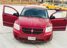 10,000 - 19,999 km Dodge Caliber 2007 for sale