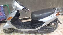 دراجة اكزز