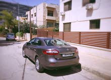 Automatic Gold Renault 2013 for sale