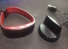 samsung Gear fit 2pro