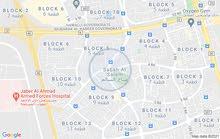 شقة للايجار المفروش ابتداء من الشهر 3 الي 6شهور ت66628363