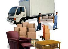 movers and packers buying and selling furniture