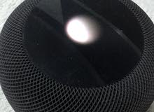 Apple homepod for sale