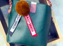 حقيبه #ماركه