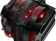 cooler master v8 gts air cooler