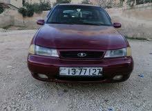 دايو 1995 للبيع