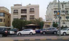 Mulhaq for rent in Jabriya