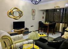 شقة للايجار بالقاهرة من المالكة