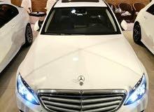 i-Rent لايجار السيارات