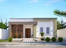 فلل سكنية للبيع ب699 ألف درهم من المالك عجمان معفية الرسوم شامل سعر الارض والخدمات
