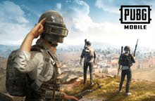 uc Pubg with id