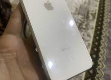 ايفون xr128جيبي نظيف جدا)