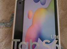 Samsung galaxy tab s6 with pen 64