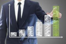 تسويق و تطوير المبيعات و الاعمال الجارية