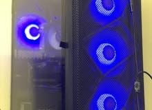 بيسي كمبيوتر العاب