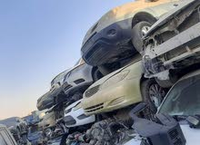We buy scrap and shock cars at the best prices