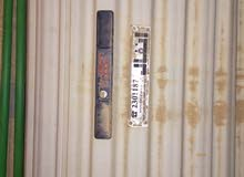 باب قراج للبيع