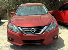 nissan altima sr sport addition coustom papers neat and clean