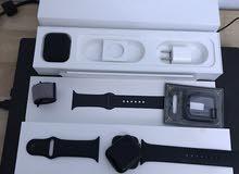 Appel Watch Series-5 44MM