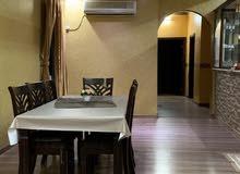 شقة تمليك للبيع من5غرف في الشوقية