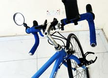 دراجه Renault
