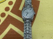 BLADE Watch