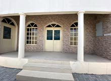 clean title villa available in julfar 35k