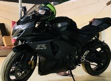 Suzuki bike for sale urgently Whatsap only